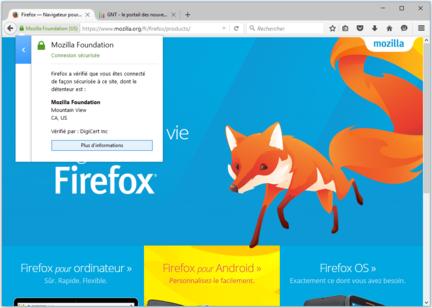 Firefox-42-centre-controle