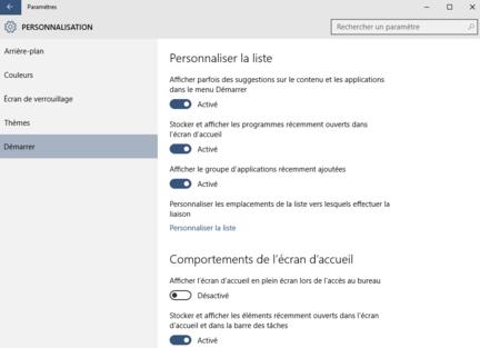 W10-10130-personnalisation-Demarrer