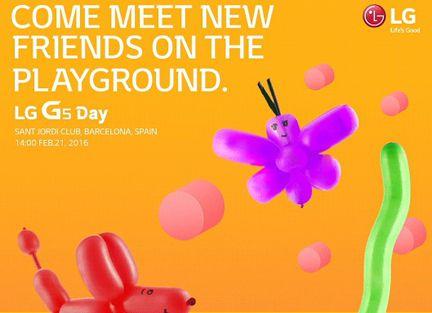 LG G5 invitation 02
