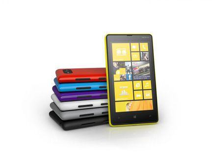 Nokia Lumia 820 02
