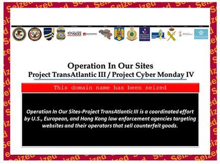 IOS-TransAtlantic-3