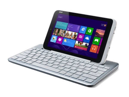 Acer_Iconia_W3 (2)