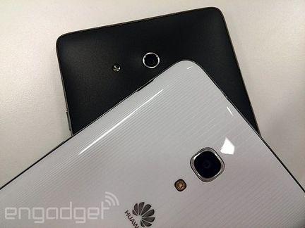 Huawei Ascend Mate 2 03