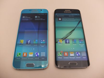 Galaxy S6 edge comp 01