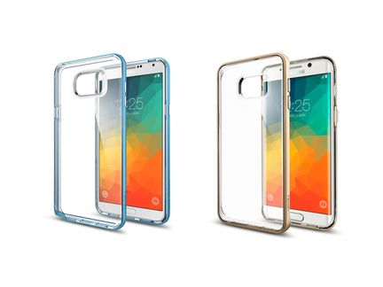 Galaxy Note 5 Spigen coque