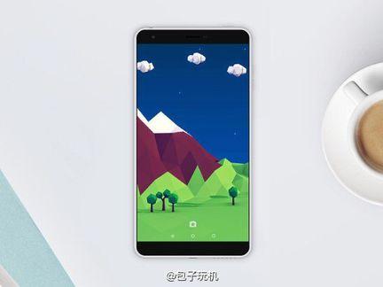 Nokia C1 Android 02