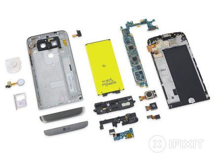 LG G5 iFixit 02.