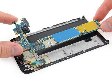 LG G5 iFixit 03.