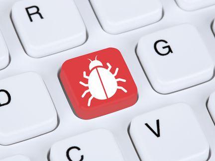 malware-clavier
