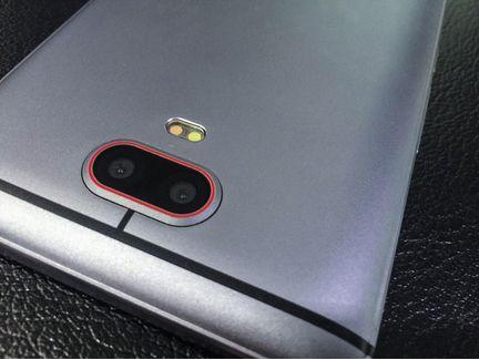 Elephone P9000 Edge photo