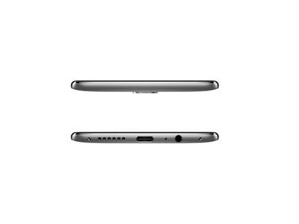 OnePlus 3 USBC