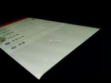 Xiaomi Mi Note 2 ecran 02