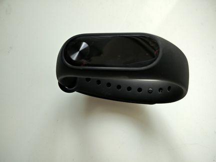 Xiaomi Mi Band 2 05