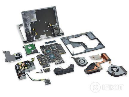 Surface Studio iFixit 02