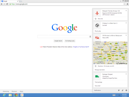 Google-Chrome-notifications-Google-Now