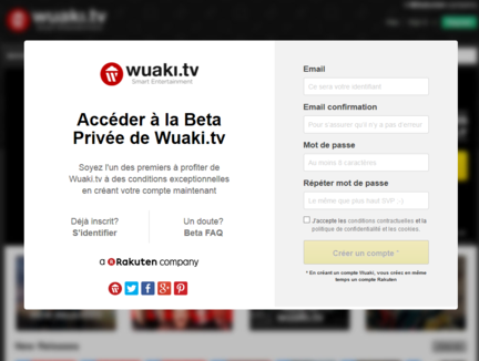 Wuaki.tv-beta