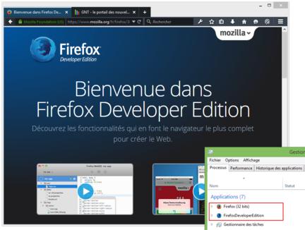Firefox-Developer-Edition-64-bits-Windows