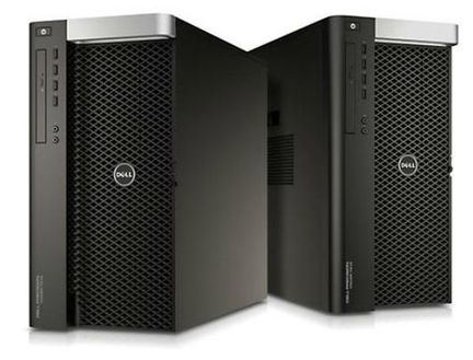 dell-Workstation-2-Fiabilite-_w_600