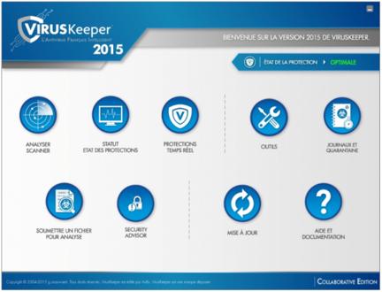 VirusKeeper-2015-C.E