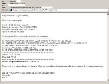 CTB-Locker-entreprise-france