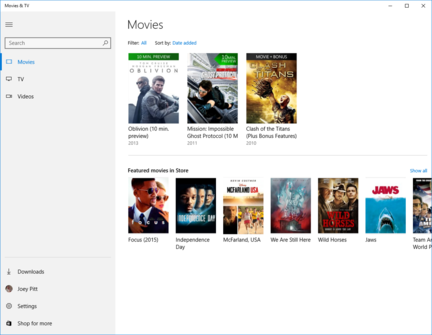 Windows-10-Movies-TV