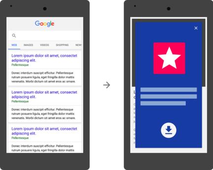 Google-pas-mobile-friendly