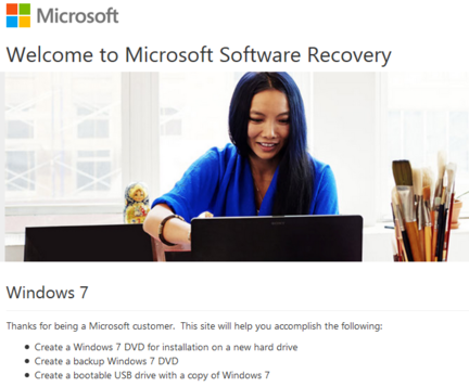 Microsoft-Software-Recovery-Windows-7