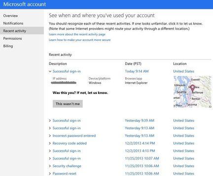 Compte-Microsoft-suivi-activite