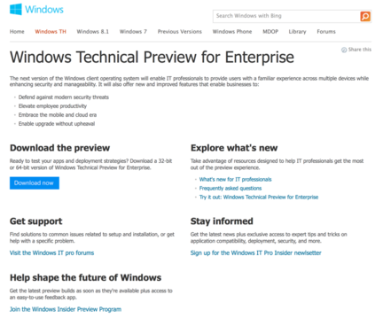 Windows-TH-site-preview