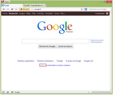 Google-ancienne-interface-opera-12.17