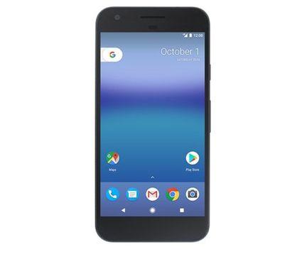 Google Pixel 02