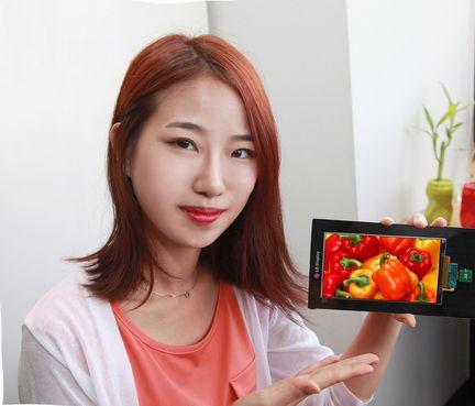 LG Quad HD 02