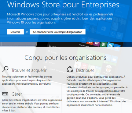 Windows-Store-For-Business