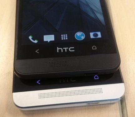 HTC One Mini 01