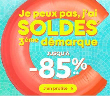 """sales-ete-cdiscount-3-demarque """"width ="""" 432 """"height ="""" 378"""