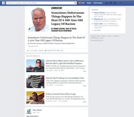 Facebook-test-mention-satire