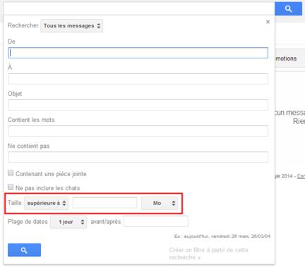 Gmail-recherche-avancee-taille-email
