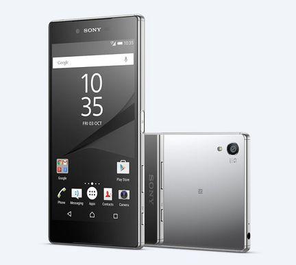Sony Xperia Z5 Premium 02