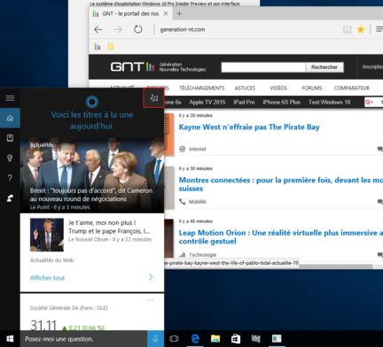 Windows-10-Insider-Preview-build-14267-Cortana