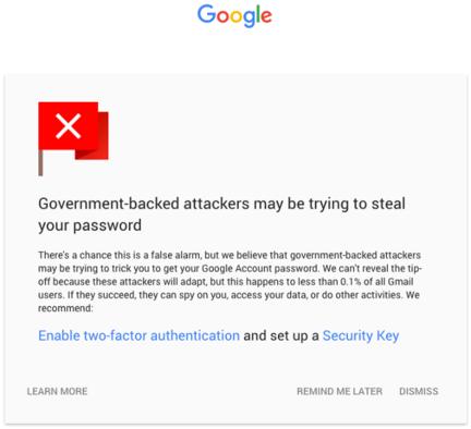 Gmail-nouvel-avertissement-espionnage-etat