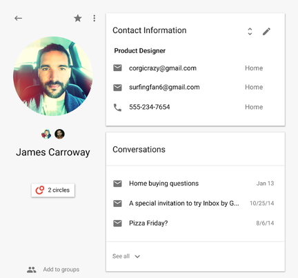 Google-Contacts-preview-2