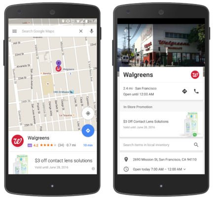 Google-Maps-Promotes-Pins-Business-Page