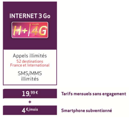 Virgin-Mobile-Idol-3Go-h+-4G