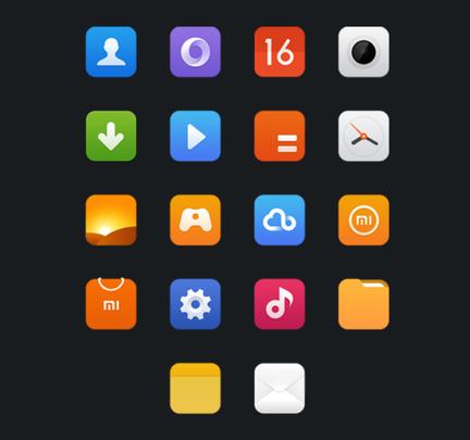 Xiaomi MIUI 02