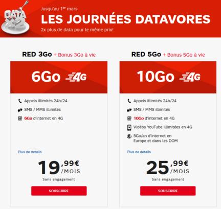 SFR-Journees-Datavores