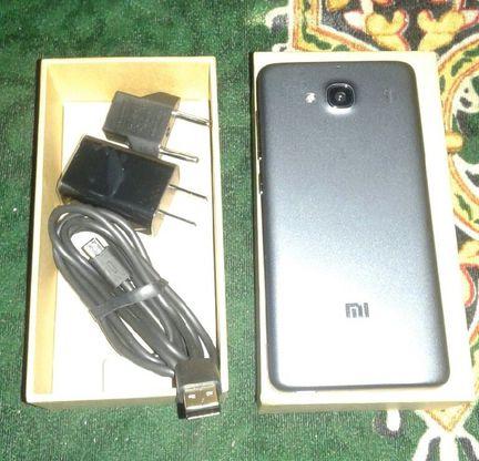 Xiaomi Redmi 2 02