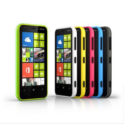 Nokia Lumia 620 02
