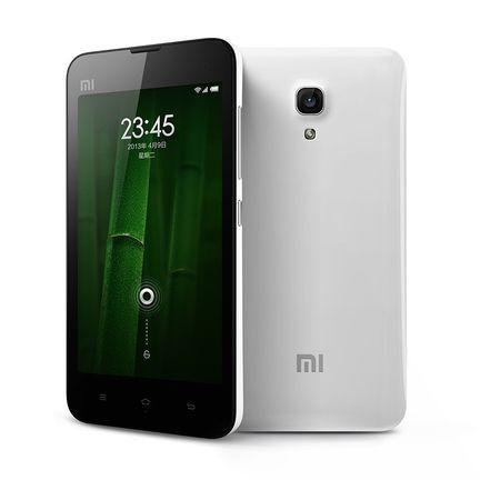 Xiaomi MI-2S 1