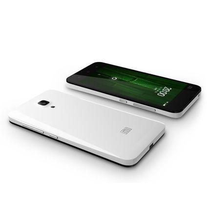 Xiaomi MI-2S 2