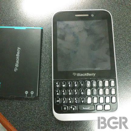 BlackBerry Kopi 02